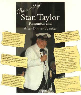 Stan_Taylor.jpg
