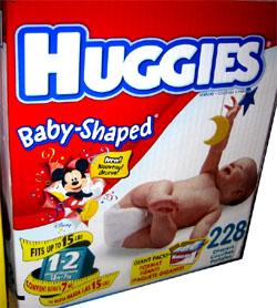 baby_shaped.jpg
