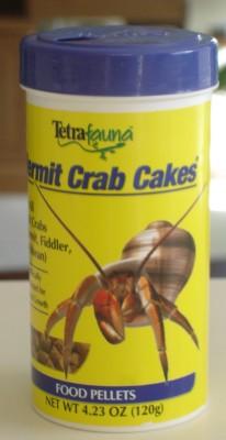 crabcakes.jpg