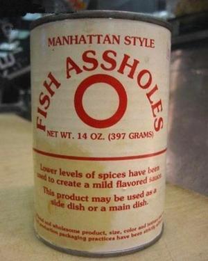 fish_assholes.jpg