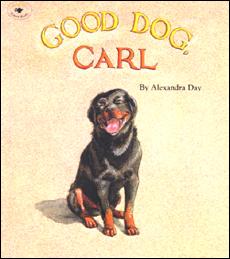 gooddogcarl.jpg