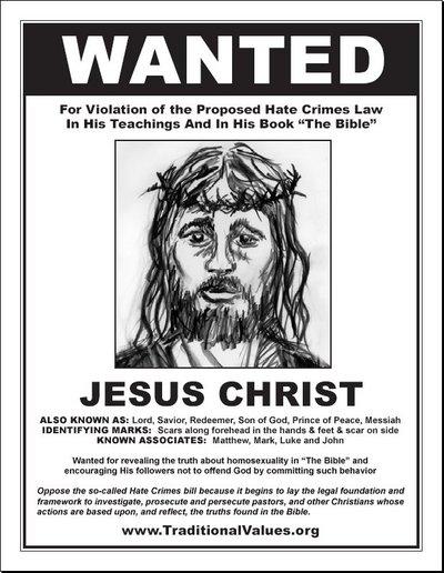 jesus_wanted.jpg