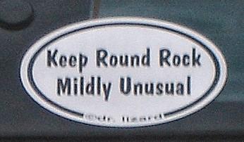 keep_round_rock.jpg