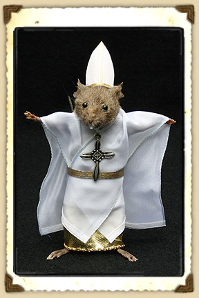 pope_mouse.jpg