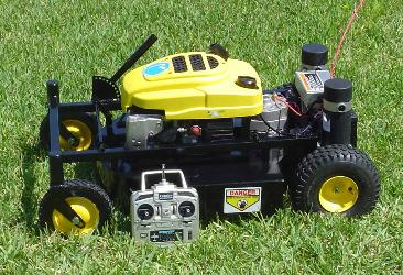 rc_lawnmower.jpg