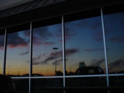 stripmall_sunset2.jpg
